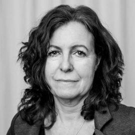 Britt-Inger Juntikka