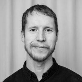 Petter Conradsson