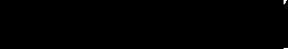 Arkinova